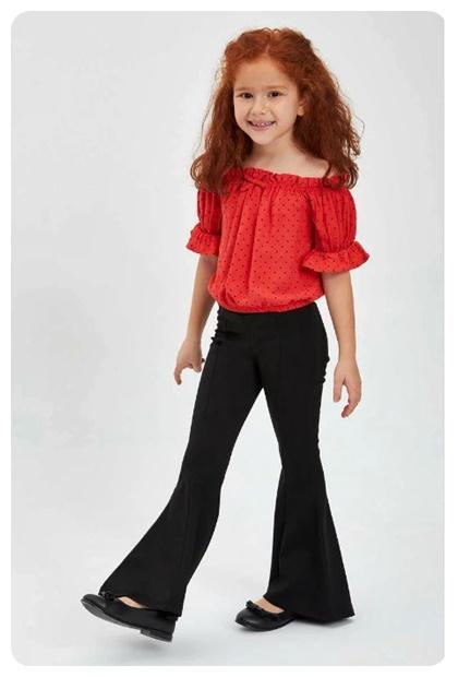 paca-detayli-siyah-pantolon