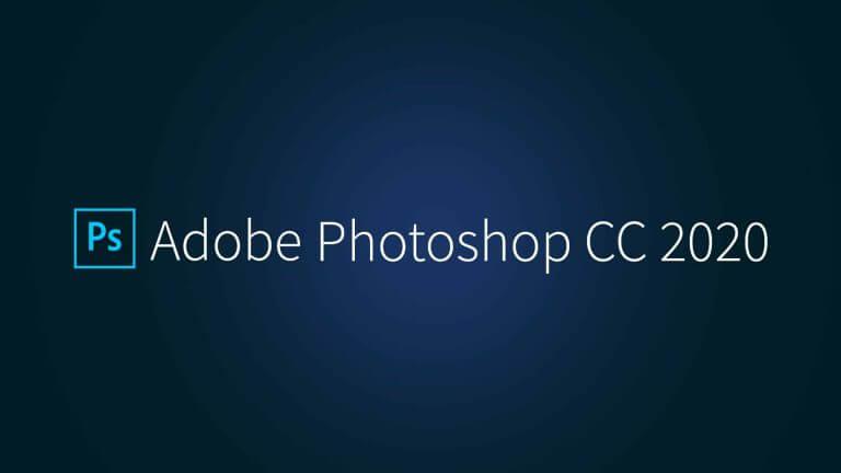 adobe photoshop 2020 turkce indir Adobe Photoshop 2020 Programını Full İndir
