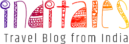 Inditales - Travel Blog From India