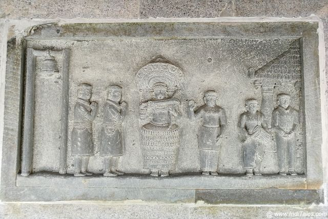 Kodava Cultural Heritage