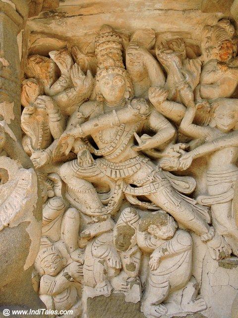 शिव तांडव
