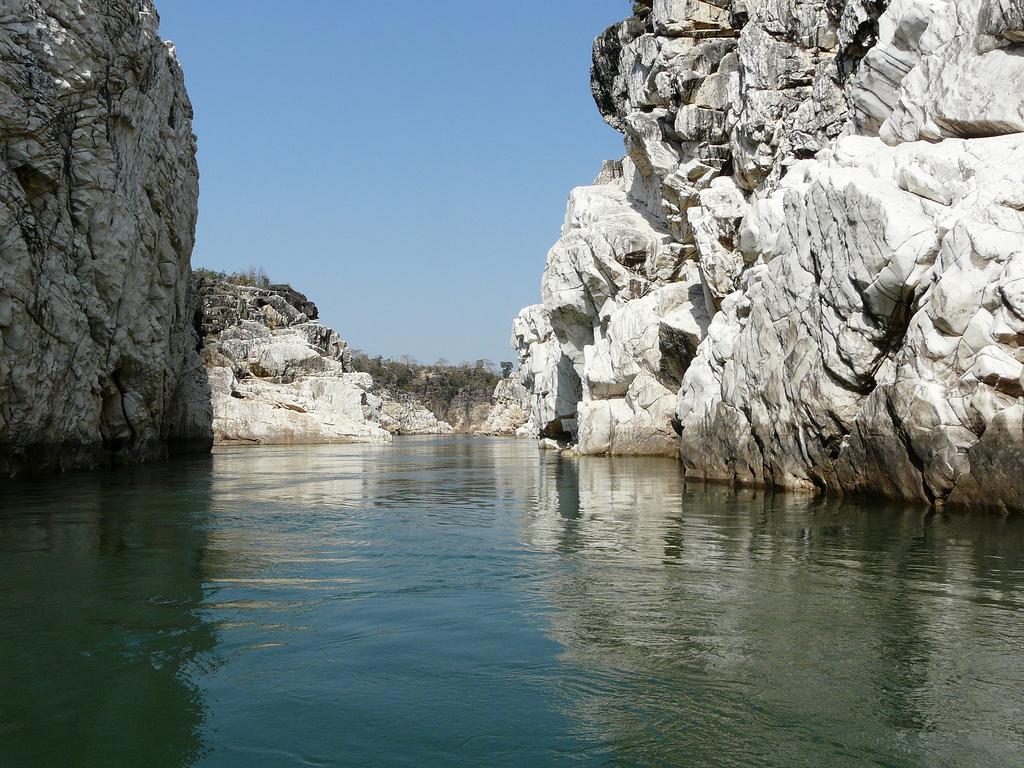 Jabalpur Madhya Pradesh