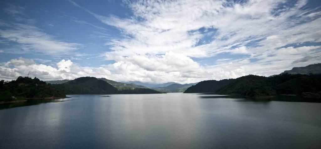 Kiphire Nagaland