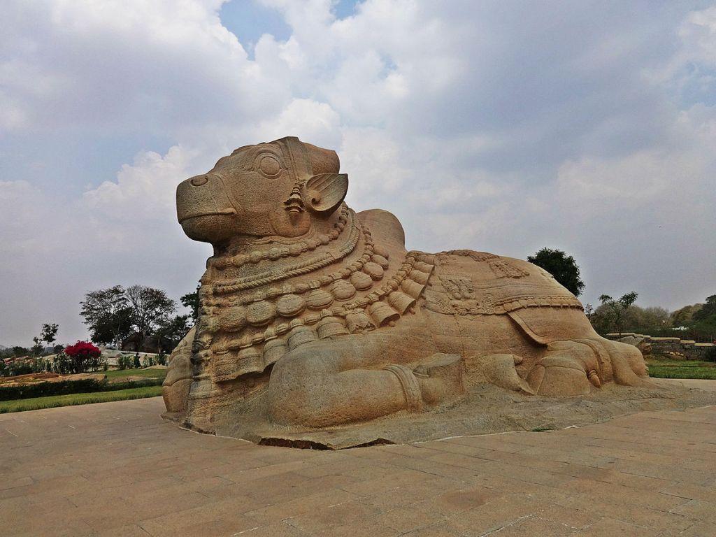 Lepakshi Andhra Pradesh