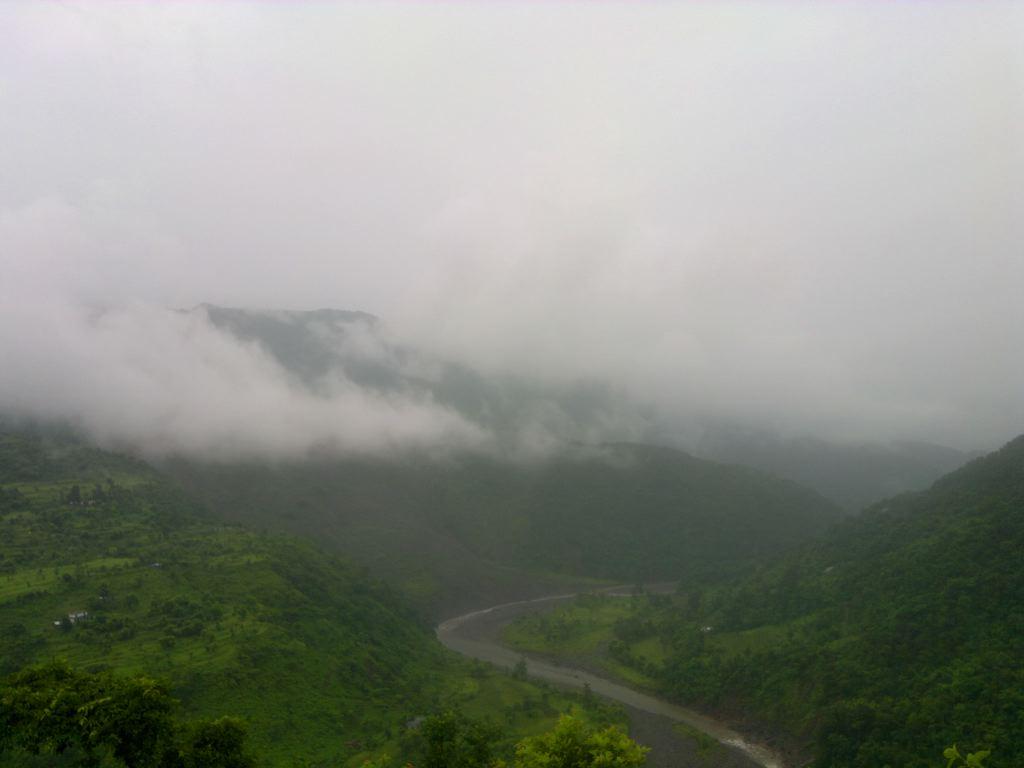 jammu peak