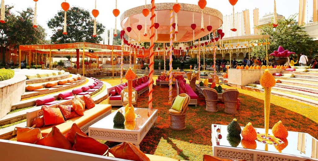 Wedding-in-Udaipur