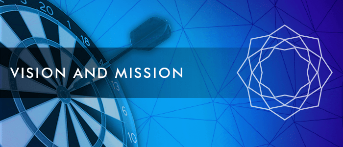 Vision and Mission 700x300