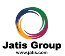 jatis-group