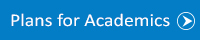 GeoBlue for Academic Students & Faculty