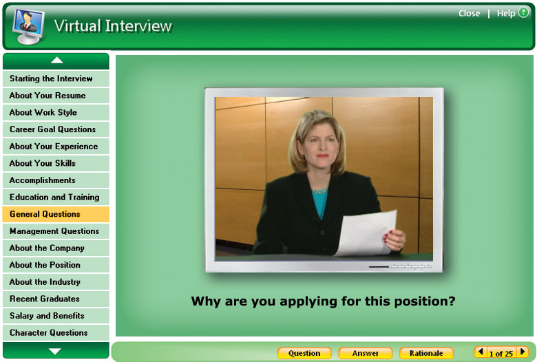 write a better resume resumemaker ultimate individual software