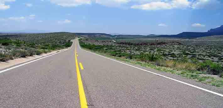 국토부 고속도로 5개년 계획, 2020년까지 신설·확장 등 49개 사업 28조 9천억 투자