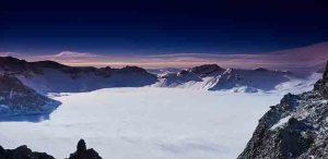 겨울여행주간을 즐기는 10가지 추천