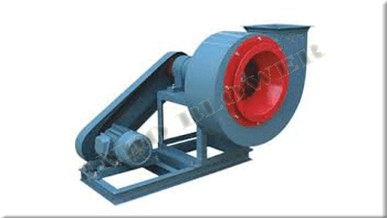 Permalink to: Centrifugal Pulley