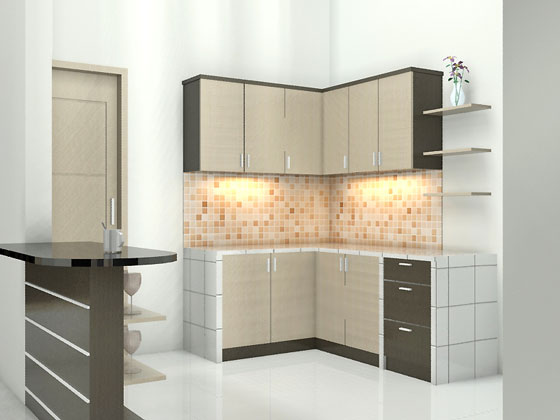 kitchen-minimalis-5