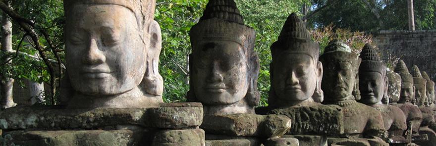 Thailand-tours-Temple-view