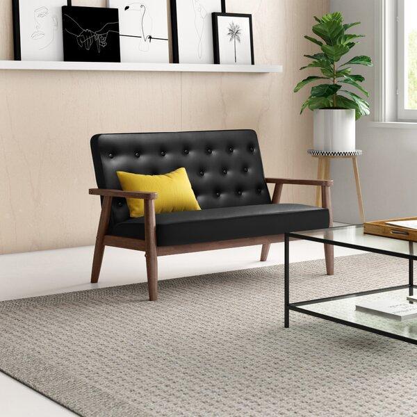 Sofa Bagus Murah Zoee