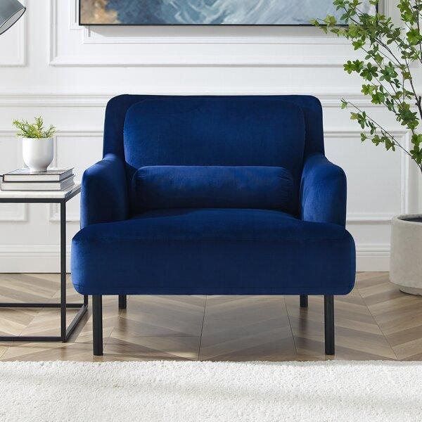 Sofa Modern Terbaru Flare