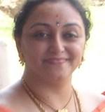 Strategy of Success with Janaki Shrikanth
