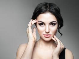 When should I start using anti-aging products?