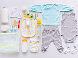 12-Recommended-Online-Baby-Shops