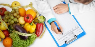5 Recommended Nutritionists in Jakarta