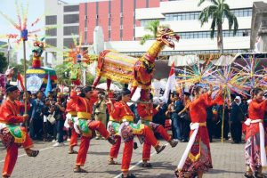 8 Unique Traditions to Welcome Ramadhan in Indonesia