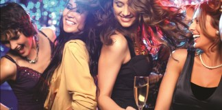 Complete-List-of-Ladies'-Night-Offers-in-Jakarta-Ladies-Night-Out
