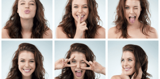 Facial-Fitness-What-and-How-to-Do-It