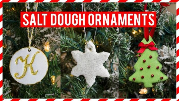 How-to-Make-Salt-Dough-Ornaments