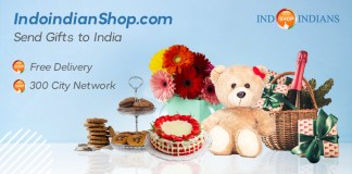 Indoindians Weekly Newsletter: What's New on IndoindianShop
