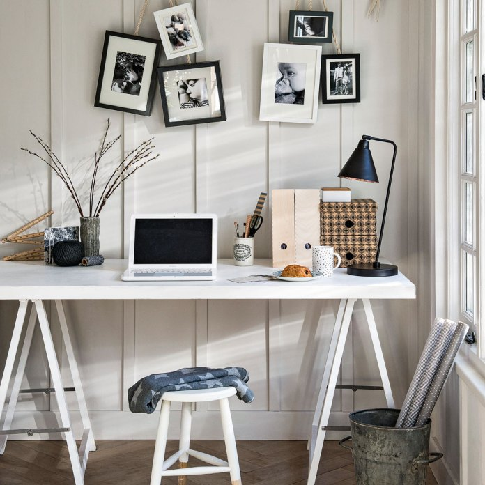Instagram-Trends-Design-Your-Dream-Home-Office-According-to-Instagram
