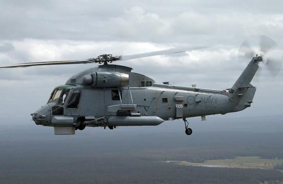AIR_SH-2G-A_Super_Seasprite_lg