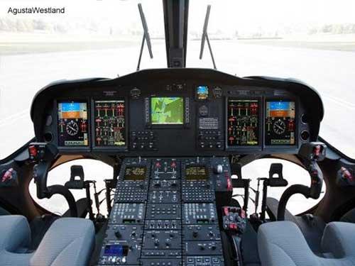 aw139_cabin-(1)