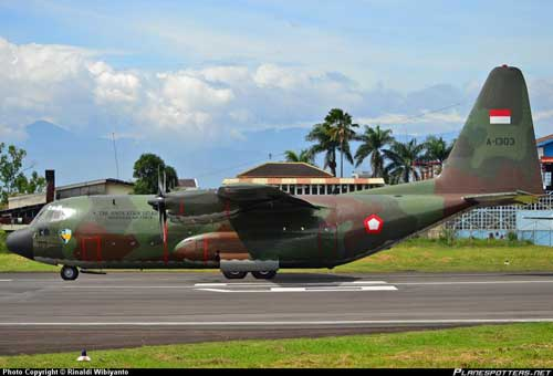 a1303-indonesian-air-force-lockheed-c-130-hercules_planespottersnet_374971