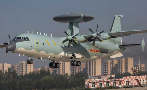 Chinese-KJ-500-Airborne-Early-Warning-and-Control-System-(AEW&C)-aircraft.-KJ-500-AEW&C-is-based-on-Y-9-transport-pakistan-air-force-(3)