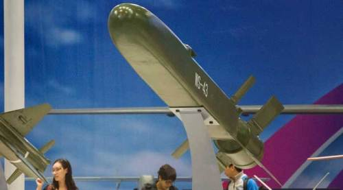 chinese-ws-43-cruise-missile-system-loitering-attack-munition-export-iran-pakistan-pla-army-5