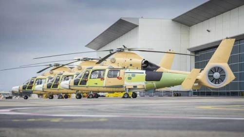 cdph-5584-15_copyright_airbus_helicopters_eric_raz