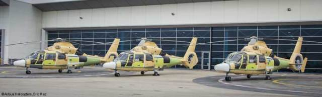 cdph-5584-22_copyright_airbus_helicopters_eric_raz