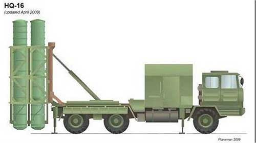 hq-16a_ly-80_ground-to-air_defence_missile_system_china_chinese-army_defence_industry_military_technology_line_drawing_blueprint_001