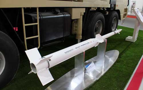 sky_dragon_12_gas5_short-range_surface-to-air_defense_missile_system_china_chinese_army_defense_industry_details_002
