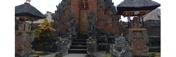 Religion In Indonesia Indonesia Investments