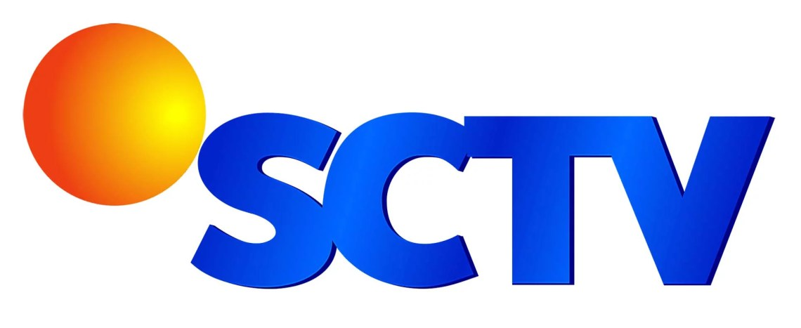 Image Result For Streaming Rcti