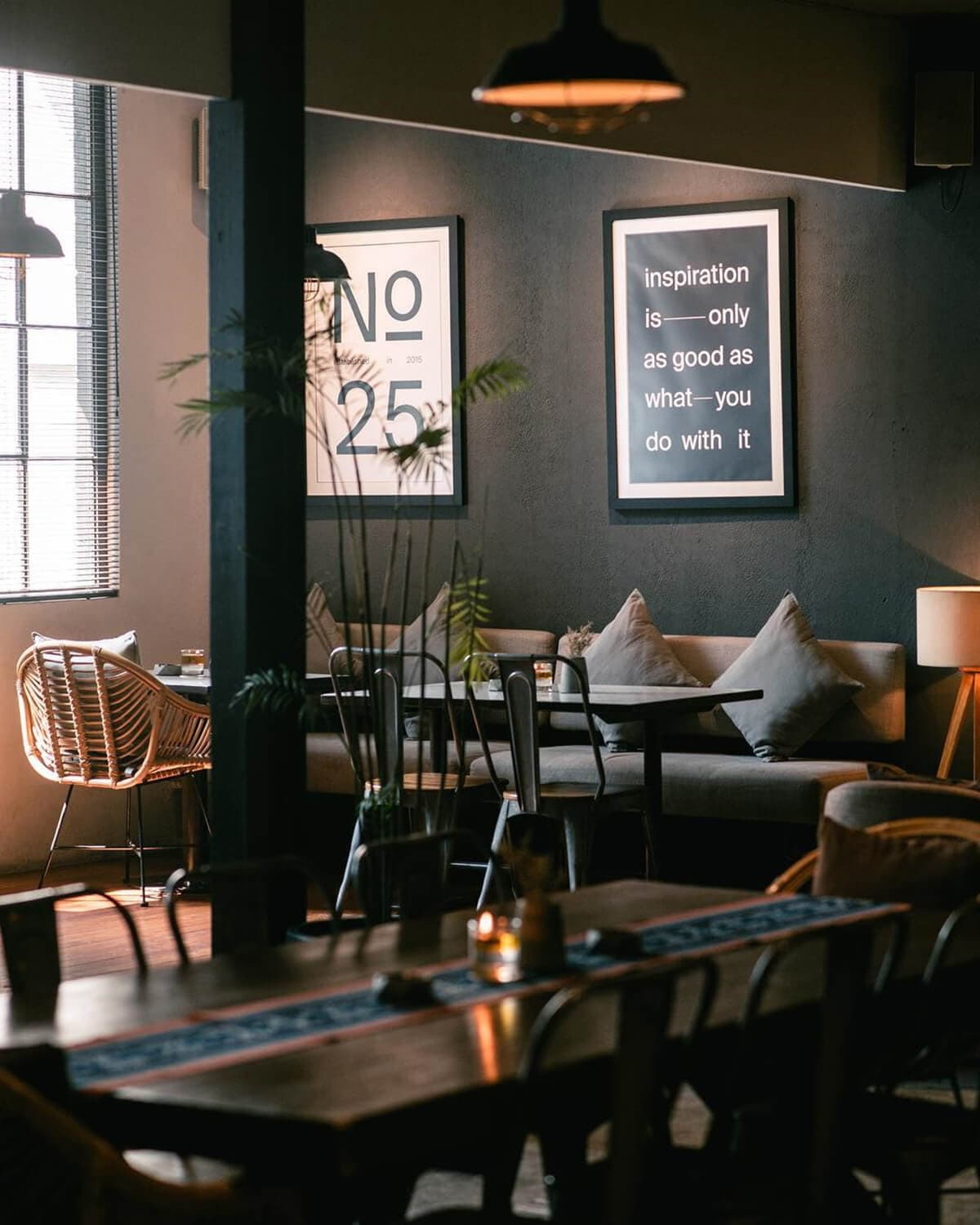 20 Coffee Shops That You Will Need To Enjoy In Jakarta