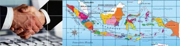 Indonesian Representative Office
