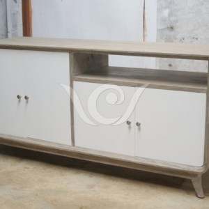Faya Cabinet Reclaimed Furniture