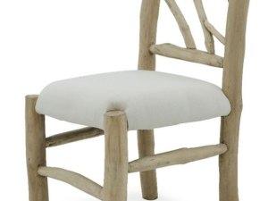 Fidel chair 90.45.50