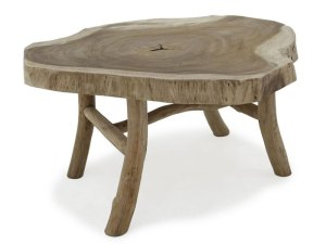 Tiro coffe table 51.100.80