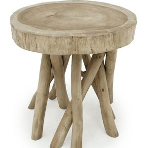Tiro small table 45.50.50