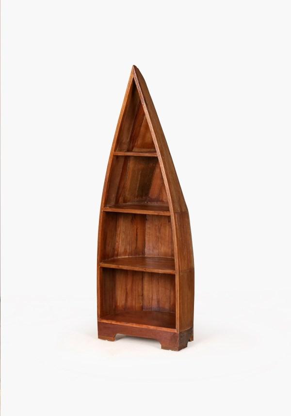 Aachen Book Rack Furniture