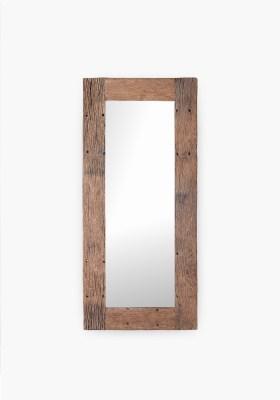 Bremen Mirror